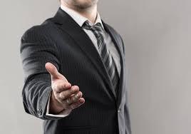 """Le DAF : Véritable """"bras droit"""" du dirigeant"""
